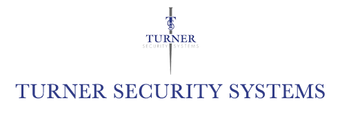 Turner Security - logo